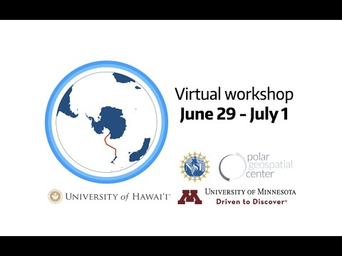 Antarctic Subsea Cable Workshop: Day 3
