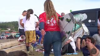 Día 5 - Pull&Bear Pantín Classic Galicia Pro / HIGHLIGHTS
