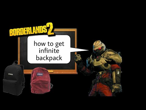 Borderlands 2   Master Copy's by DrAXx Gaming