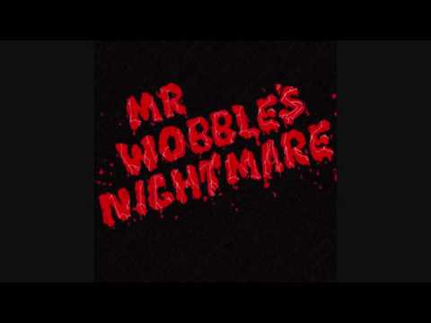 Kid606 - Mr.Wobble's Nightmare (Hide and Scream Remix)