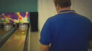 Learn to Bowl 2