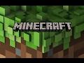 Sweden - Minecraft