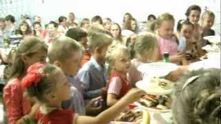 Христианская свадьба  Беларусь Christian wedding Belarus