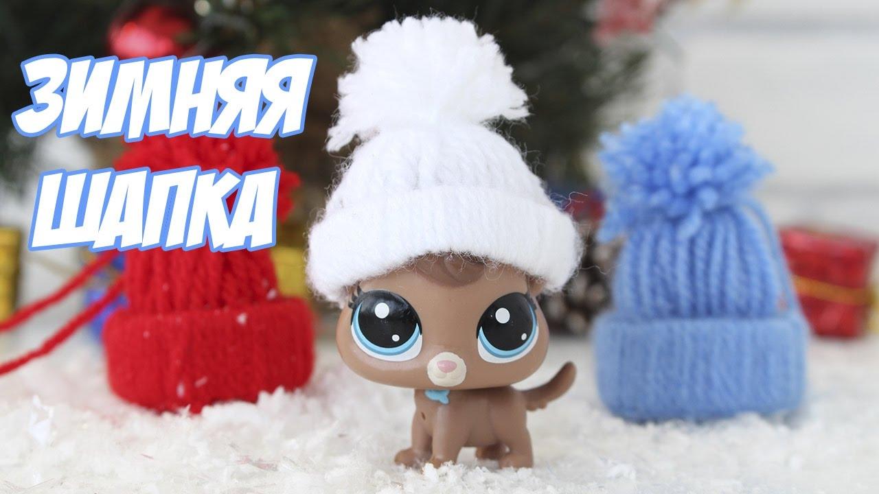 Махровые снеговики своими руками: шьем уютные игрушки 66