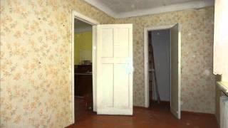 Расположение имеет значение. 2 комн.кв. Успейте купить. Двухкомнатная квартира в Херсоне,(Расположение имеет значение. Успейте купить. Двухкомнатная квартира расположенная в центральной части..., 2013-09-05T11:10:25.000Z)