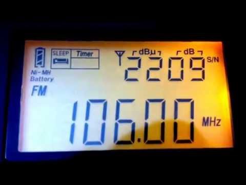 Radio Record Kazakhstan (Реклама на Казахском Языке)