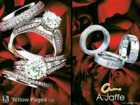Koh-i-noor Jewellers   Diamond Ctr - Calgary - YouTube 32f60f663c774