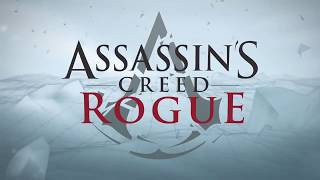 Assassin's Creed Rogue Launch Trailer [US]