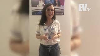 Temblor en Venezuela - Martes 21 de agosto EVTV