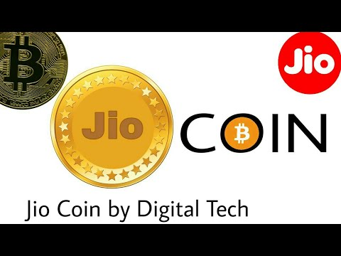 Ico cryptocurrency in india