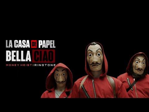 bella-ciao-ringtone-|-money-heist-|-la-casa-de-papel-|-razar-entertainment-(-download-link-👇)