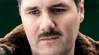 Увлекательный, Мистический Русский Фильм, ЖИВОЙ, драматические приключения бывшего солдата