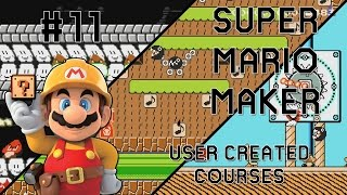 Optimystical - Super Mario Maker - #11