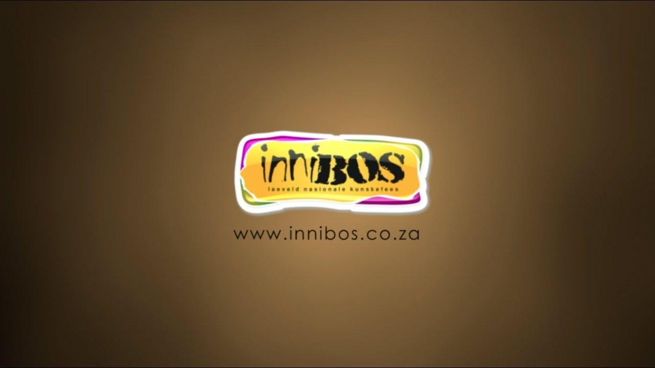 Innibos – 2019 Fees begin 26 Junie