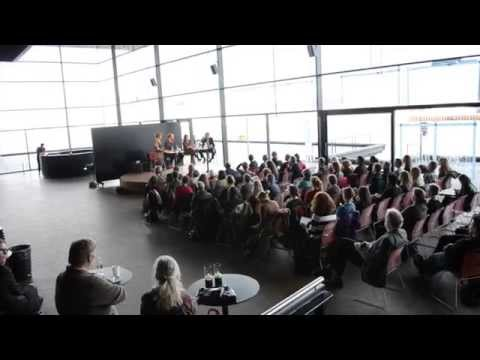 En Samtale Med Kommende Chef For Det Kongelige Teater, Morten Hesseldahl
