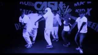 DJ Vigilante (Feat. K.O., Maggz, Moozlie, Ma-E & KiD X) - PASOP (Official Music Video) mp3