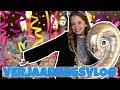 Download HAYLEY IS JARIG !! - Broer en Zus TV VLOG #239