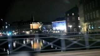 København - Beatliv - Mikkel Engell