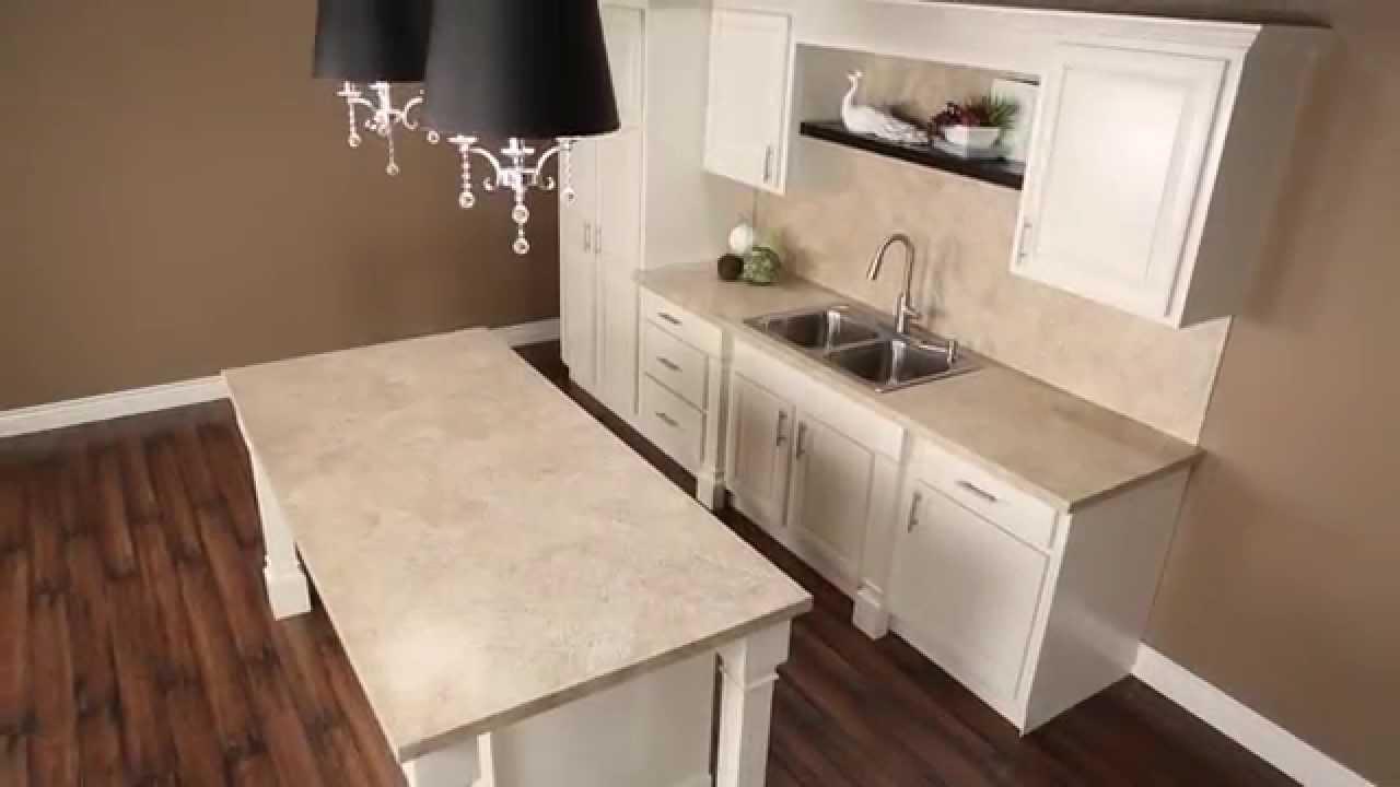 Diy Backsplash Ideas  Cheap Kitchen Backsplash Ideas