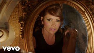 Gloria Trevi - No Querías Lastimarme YouTube Videos
