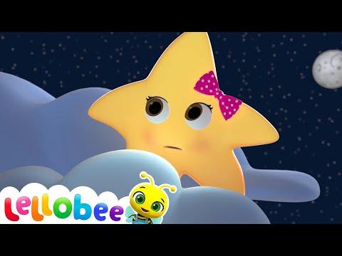 Twinkle Twinkle Little Star | Boo Boo Kids Nursery Rhymes & Kids Songs | Little Baby BumKaynak: YouTube · Süre: 2 dakika27 saniye