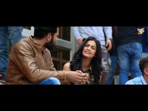 Spenser - Deep Sekhon (Official Video)   Goldy Spenser   NV   SRB Music   Latest Punjabi Songs 2019