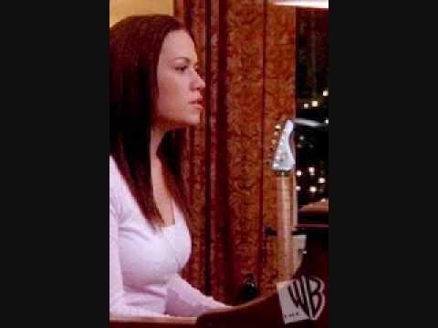 Клип Haley James Scott - I Believe
