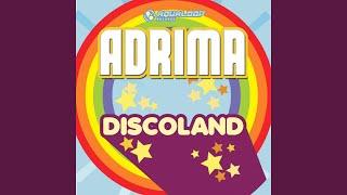 Discoland (Single Mix) YouTube Videos
