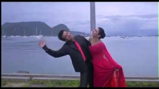 Repeat youtube video O Priyo Full Video Song   Purnodoirgho Prem Kahini   Shakib Khan, Joya Ahsan , Arefin Shuvo   YouTub