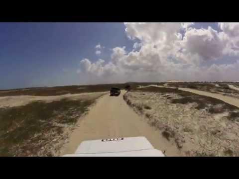 Road trip   Fortaleza 2015 - Via Mundo