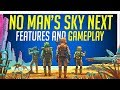 No Man's Sky's NEXT Update is Awesome! - Should You Play?