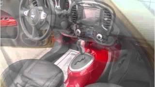 2013 Nissan Juke Used Cars Ocoee FL
