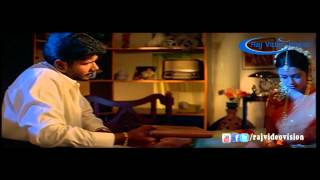 Amma Appa Chellam Full Movie Part 11