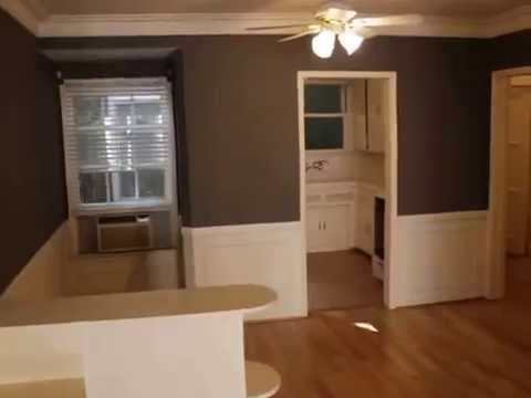 PL4838 - Beverly Hills Apartment for Rent