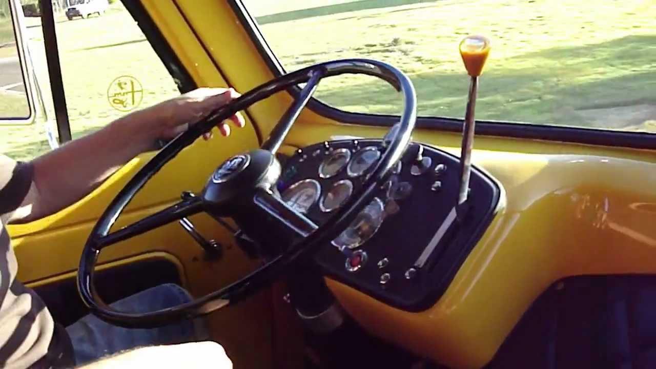 You Need Lambo Miura Sv Heres Why furthermore Rabo De Peixe besides 1959 Chevrolet Bel Air Series photo furthermore Alfa romeo giulietta ti i serie av288 moreover Mercedes Benz Typ 300 Adenauer W189 1957. on 1958 alfa romeo