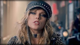 INSTEAD OF CALLING FOR GUN CONTROL, TAYLOR SWIFT JUST DID SOMETHING INCREDIBLE FOR POLICE OFFICERS