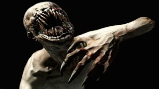 CREEPIEST SOUNDING ZOMBIES MAP Call of Duty Custom Zombies Gameplay