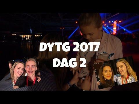 DYTG 2017 || DAG 2 || BEAU - TIFULL