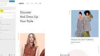 Konte Wordpress Theme Review & Demo   Minimal & Modern WooCommerce WordPress Theme   Konte Price & How to Install