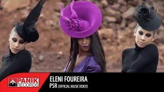 Eleni Foureira - Party Sleep Repeat (PSR)