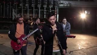 KEREN! Video Klip Lagu Terbaru Noah My Situation