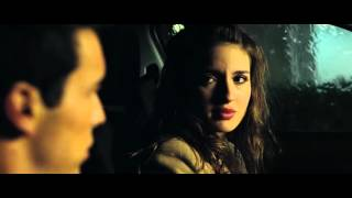 Три метра над уровнем неба: Я тебя хочу (2012) Рус. Трейлер