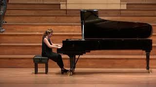 Chopin Etude op.10 no.3