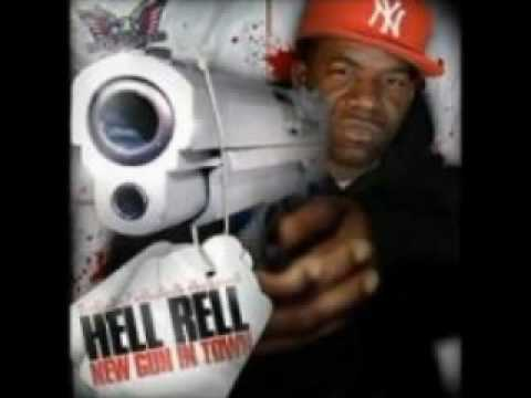 50 Cent ft S.Bundles, Hell Rell, Styles P-Fully Loaded Clip