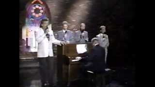 The Statler Brothers - Noah Found Grace In The Eyes Of The Lord
