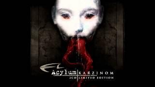 Acylum - King Acylum
