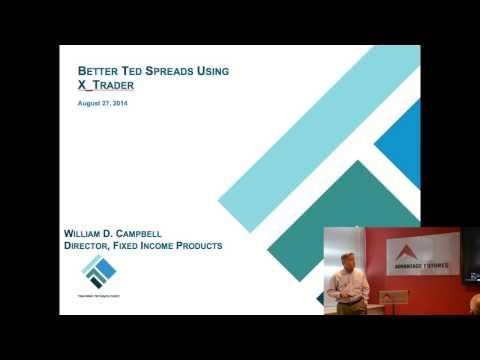 Swap Spread Seminar (Sep 2014, 43:07)