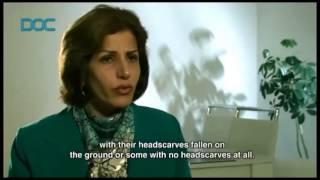 افشاگری رسوایی های  جنسی مسعود رجوی