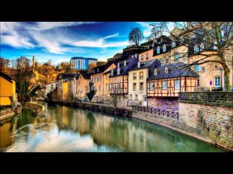 Λουξεμβούργο