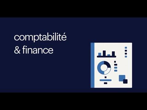 Baromètre des salaires cadres 2019 : secteur comptabilité et finance
